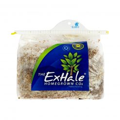 Exhale Co2 Bags