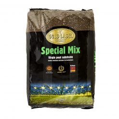 Gold Label Special Mix 50 Litre