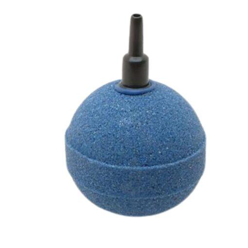 Hailea Golf Ball Air Stone Bubble Diffuser