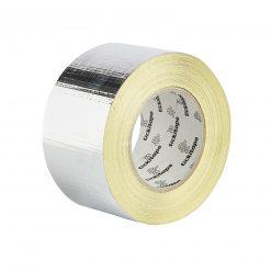 X-Weave Foil Tape