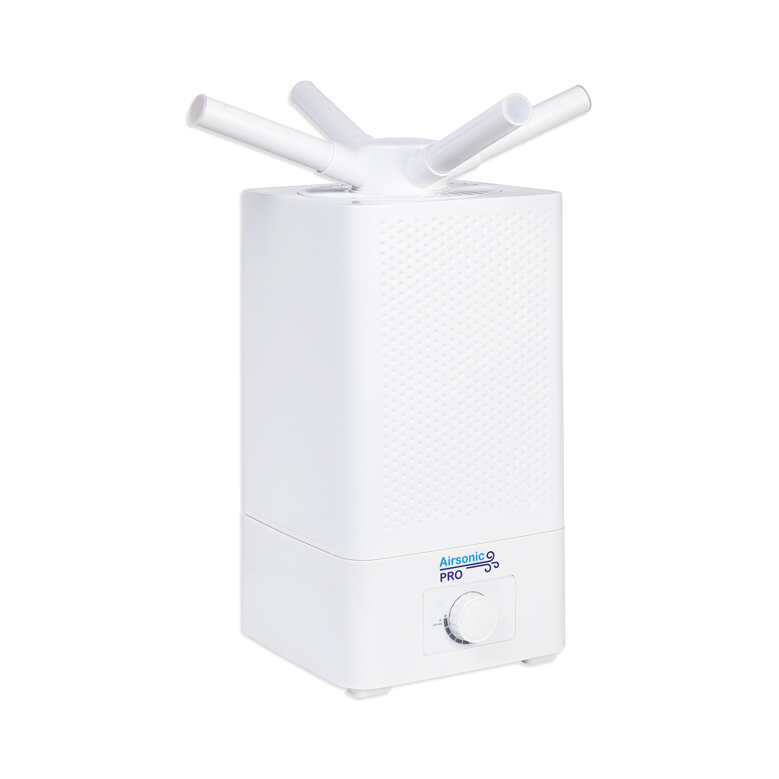Trinatech airsonic humidifier 6 liter