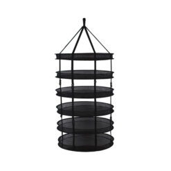 Drying Net Large 6 Tier