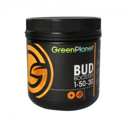 Green Planet Bud Booster 1kg Tub