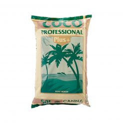 Canna Coco Pro Plus Professional 50 Litre Bag