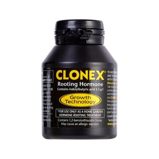 Growth Technology Clonex 50ml