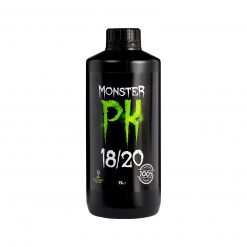 Mother Pukka Monster PK 18/20