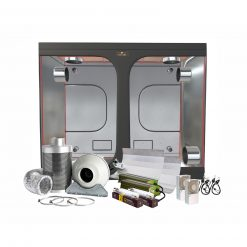 Complete Grow Tent Kits