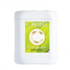 C-Result