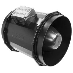 Systemair Revolution Stratos AC Extraction Fan