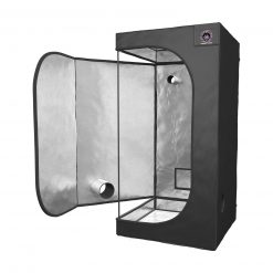 Prodigy Grow Tents