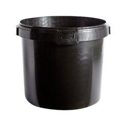 IWS 25 Litre Inner Pot