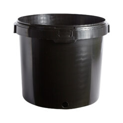 IWS 25 Litre Outer Pot