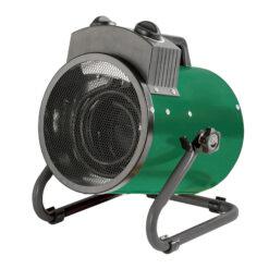 Lighthouse 3kW Fan Heater